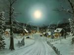 christmas-landscape-02