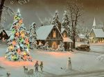 Christmas_sceney