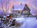 christmas_wallpaper1-826477