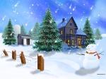 christmas_wallpaper_3
